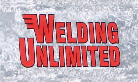 Asheville Welding Unlimited | Hendersonville